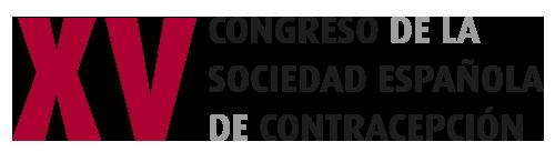 logo_sec2020
