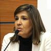 GonzalezFernandez-Conde_MMar_100