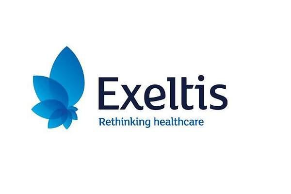 600x400_exeltis-logo-770