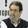 GuillermoGonzAlezAntON