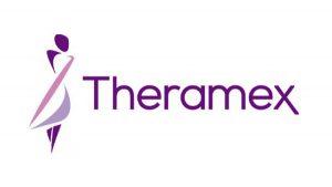 Theramex-300x169
