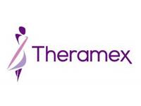Theramex_LOGO